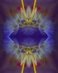 cosmic-eye